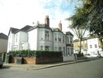 Thumbnail to rent in Mansell Road, London