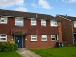 Thumbnail to rent in Hornhatch, Chilworth, Guildford
