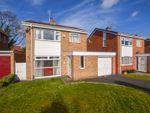 Thumbnail to rent in Buckingham Avenue, Bebington, Wirral