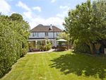 Thumbnail for sale in Ember Lane, Esher, Surrey