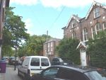 Thumbnail to rent in Ivanhoe Road, Aigburth, Liverpool