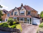 Thumbnail to rent in Southstoke Road, Combe Down, Bath