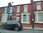 Thumbnail for sale in Norris Green Road, Liverpool, Merseyside