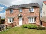 Thumbnail for sale in Meadow Rise, Lydney