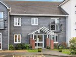 Thumbnail to rent in Fair Park Road, Cornwall
