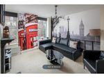 Thumbnail to rent in Manciple Street, Greater London