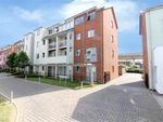 Thumbnail to rent in Drummond Grove, Ashford, Kent