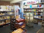 Thumbnail for sale in Off License & Convenience TS3, Ormesby, North Yorkshire