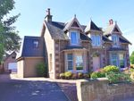 Thumbnail for sale in Glenurquhart Road, Inverness