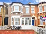 Thumbnail for sale in Sebert Road, Forest Gate, London