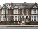 Thumbnail to rent in High Street South, London