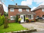Thumbnail for sale in Queensway, Heald Green, Cheadle