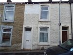 Thumbnail to rent in Spring Street, Accrington, Lancashire