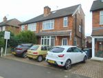 Thumbnail to rent in Lower Road, Beeston, Nottingham