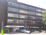 Thumbnail to rent in Suites A, C & D, Northern Cross, Basing View, Basingstoke, Hampshire