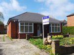 Thumbnail to rent in South Meadow Lane, Preston