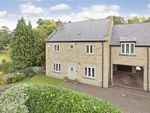 Thumbnail to rent in Clark Beck Close, Pannal, Harrogate, North Yorkshire