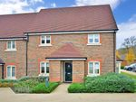Thumbnail for sale in Durrants Drive, Faygate, West Sussex