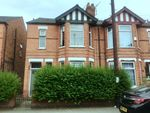 Thumbnail for sale in Railway Road, Stretford, Manchester, Greater Manchester