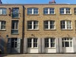 Thumbnail to rent in Portland Mews, London