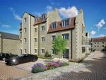 Thumbnail for sale in Gloucester Road, Bath, North Somerset