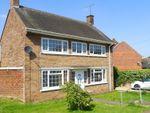 Property history Oakwood Road West, Broom, Rotherham S60