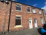 Thumbnail for sale in North Road, Wallsend