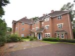 Thumbnail for sale in Marchwood House, Kintbury Close, Fleet