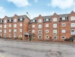 Thumbnail to rent in Regal Court, Warminster