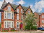 Thumbnail for sale in Milton Road, Bedford, Bedfordshire