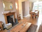 Thumbnail to rent in Thomas Road, Scunthorpe, North Lincolnshire