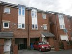 Thumbnail to rent in Pickering Street, Manchester