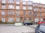 Thumbnail to rent in West Princes Street, Woodlands, Glasgow