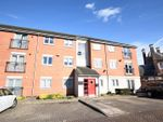 Thumbnail to rent in Scotland Road, Nottingham