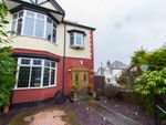 Thumbnail for sale in Eastwood Lane South, Westcliff-On-Sea