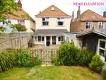 Thumbnail for sale in Upwick Road, Eastbourne