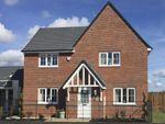 "Thumbnail to rent in ""Lincoln"" at Monkton Lane, Hebburn"