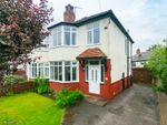 Thumbnail for sale in St Margarets View, Leeds