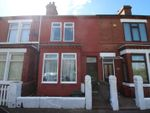 Thumbnail for sale in Holly Avenue, Bentley, Doncaster