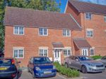 Thumbnail to rent in Stanford Road, Thetford