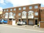 Thumbnail to rent in Murrayfield Gardens, Whitby, North Yorkshire