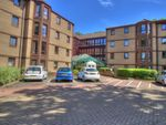 Thumbnail to rent in Barnton Park View, Barnton, Edinburgh
