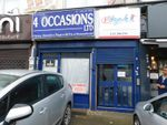 Thumbnail to rent in 83 Soho Road, Handsworth