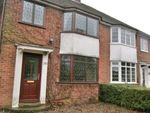 Thumbnail to rent in Old Worting Road, Basingstoke
