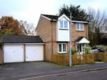 Thumbnail for sale in Howard Business Park, Howard Close, Waltham Abbey