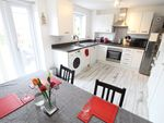 Thumbnail for sale in Russet Way, Nottingham