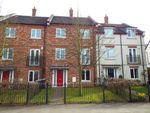 Thumbnail for sale in Desford Road, Kirby Muxloe, Leicester, Leicestershire