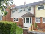 Thumbnail for sale in Riddimore Avenue, Hereford
