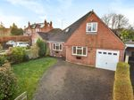 Thumbnail for sale in Crowthorne Road, Bracknell, Berkshire