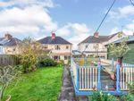 Thumbnail for sale in Lon Coed Bran, Cockett, Swansea